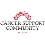 Cancer Support Community AZ